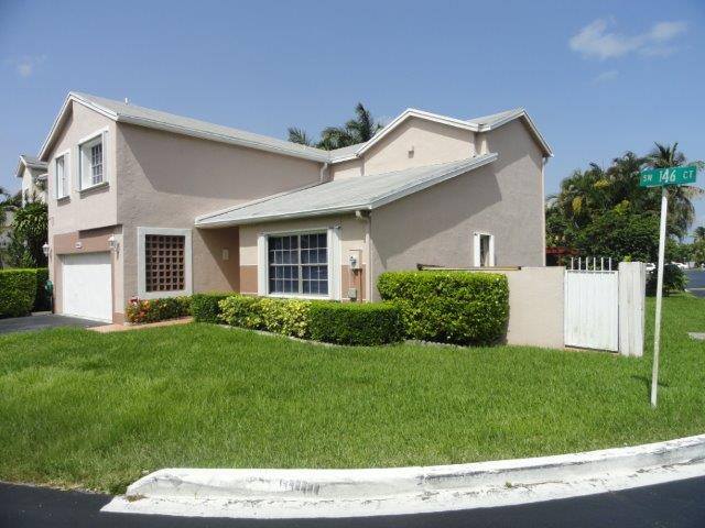 miami fl real estate coral gables fl homes kendall fl
