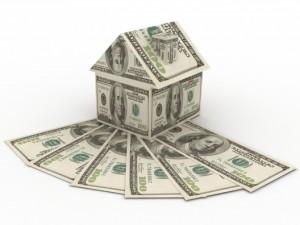 FHA-Mortgage2-528x396