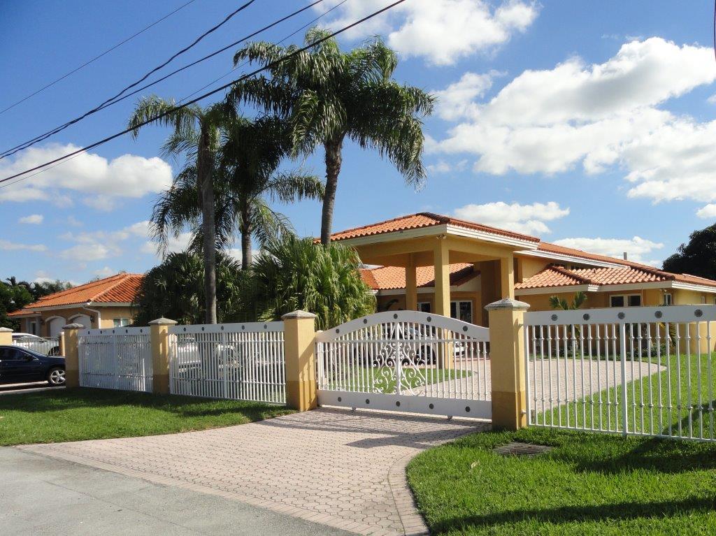 3831 Sw 138 Av Miami Fl 33175 Miami Dream Houses